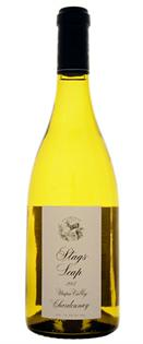 Stags' Leap Winery Napa Valley Chardonnay 2014 750ml